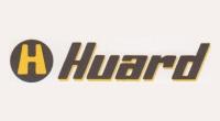 Huard